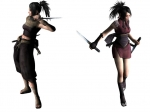 tfs-ayame-outfits1