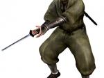 tfs-ninja-katana