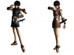 tfs-rin-outfits