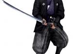 tfs-samurai-katana
