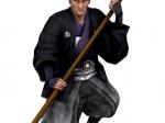 tfs-samurai-yari