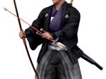 tfs-samurai-yumi