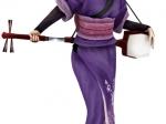 tfs-shimatsuya-wife