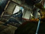 Tenchu: Shadow Assassins - Screen Shot