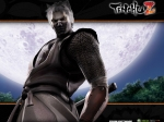 tenchu_z_wallpaper_01_1280x1024