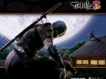 tenchu_z_wallpaper_02_1280x1024