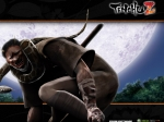 tenchu_z_wallpaper_03_1280x1024