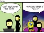 Comic 12