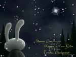 tagamaynila - For Christmas Art Contest 2003