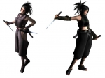 tfs-ayame-outfits2
