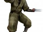 tfs-ninja-tsume