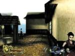 Tenchu 2 - Screen Shot