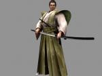 man_w_sword