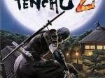 tenchu_z_232919